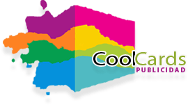 Logo CoolCards